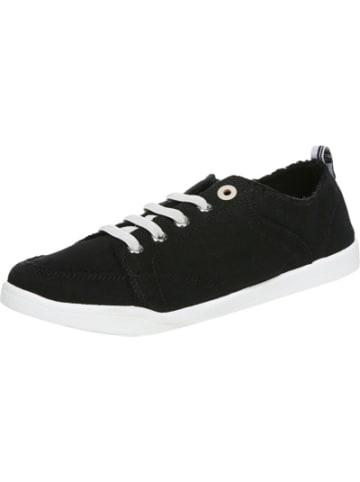 Vionic Pismo Cnvs Sneakers Low