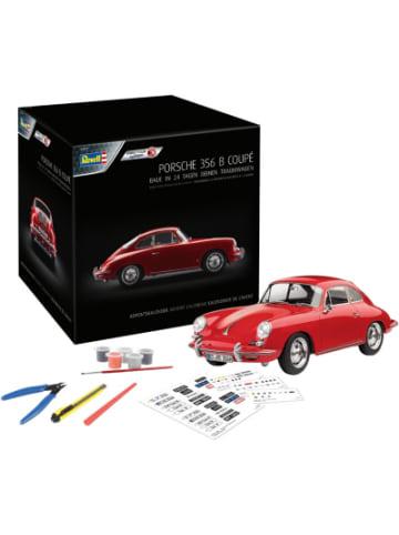 Revell Adventskalender Porsche 356