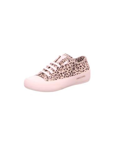Candice Cooper Sneakers in beige