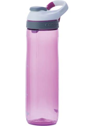 Contigo Trinkflasche CORTLAND Radiant Tritan Orchid/White, 720 ml