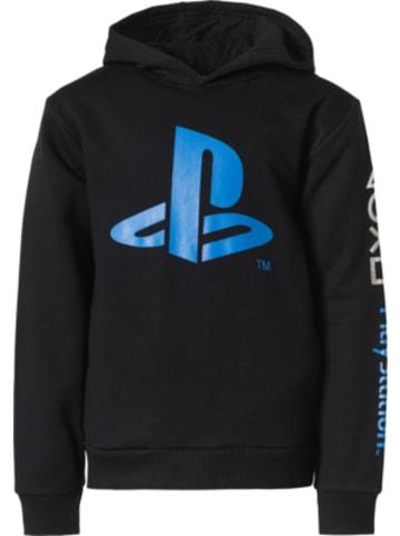PlayStation PlayStation Sweatshirt