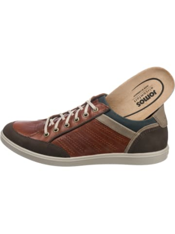 Jomos 1928 Sneakers Low