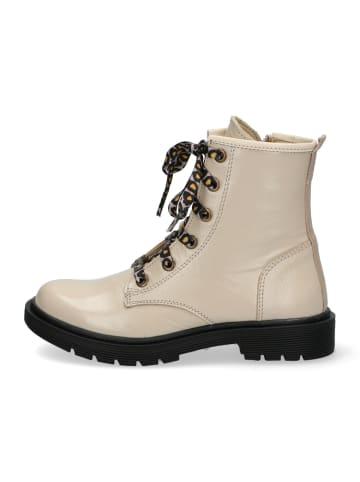 Braqeez Boots Babette Boot in braun