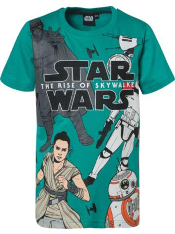 Star Wars Star Wars T-Shirt
