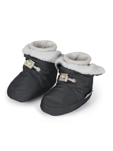 Schuhe, Schuhe, Schuhe ❤️ günstig im Outlet SALE bis 80%