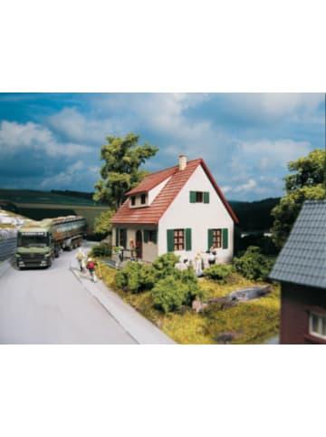 PIKO Spur H0 Bausatz Siedlungshaus