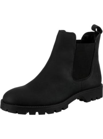 PAUL VESTERBRO Super Soft Leder Fashion Chelsea Boots