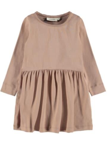 Lil'Atelier Kinder Jerseykleid NMFIGAYA