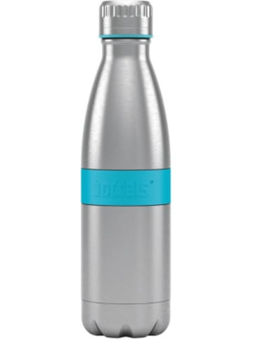 "Boddels Trinkflasche ""TWEE"" 0,5l"