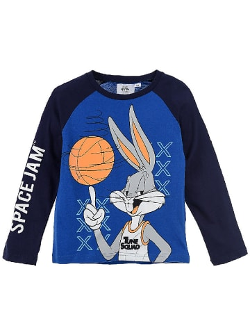 Baby Looney Tunes LOONEY TUNES Langarmshirt