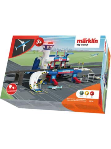 Märklin 72216 my world - Airport Gebäude