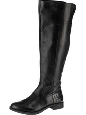 SPM Aron Klassische Stiefel