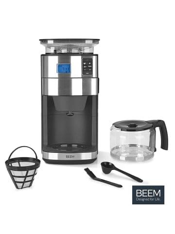 "BEEM Filterkaffeemaschine ""FRESH-AROMA-PERFECT II"""