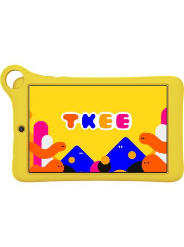 Alcatel Kinder-Tablet TKEE MID, 9032X, gelb