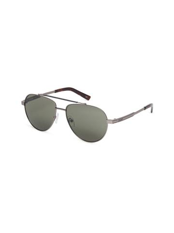 DUCATI Eyewear Sonnenbrille DA7016 in gun