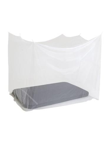 Bo-Trail Moskitonetz Box in Weiß