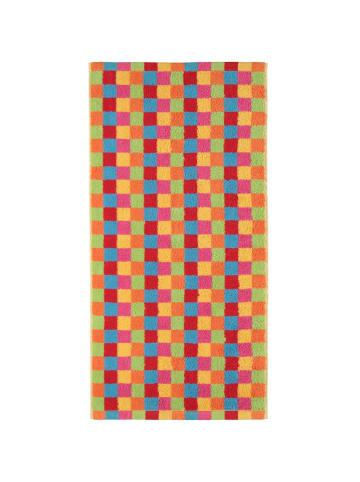 Cawö Handtücher Life Style Karo 7017 in multicolor - 25