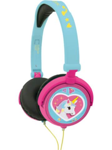 Lexibook Einhorn Kopfhörer