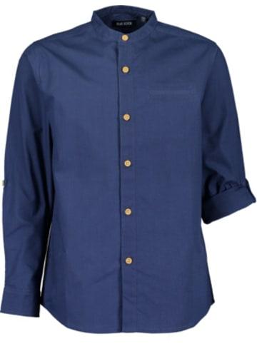 Blue Seven Kinder Langarmhemd