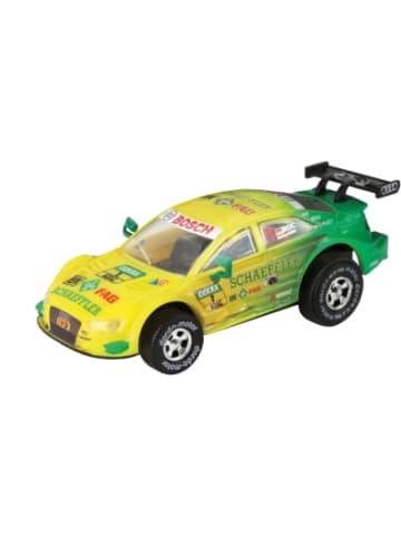 "Darda ® DTM Audi RS5 ""Rockenfeller"""