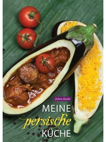 Media Meine persische Küche