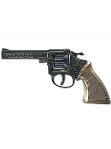 Sohni-Wicke Action-Revolver RINGO, 8 Schuss