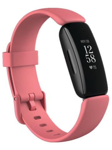 DasHandy.de Fitbit Inspire 2 koralle
