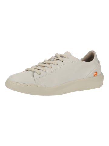Softinos Sneaker in White