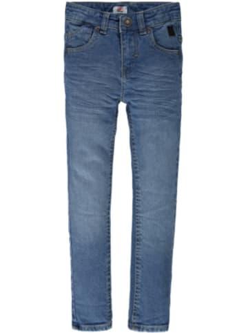 Tumble 'N Dry Jeans FRANC Slim Fit