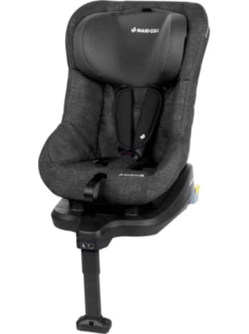 Maxi-Cosi Auto-Kindersitz TobiFix, Nomad Black