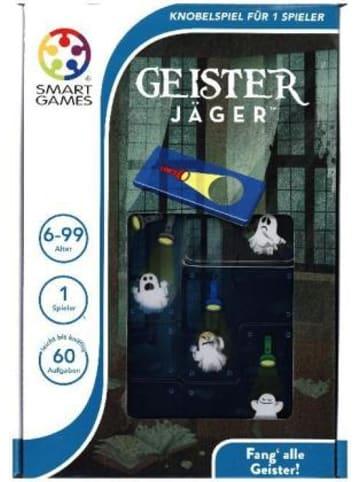 Smart Toys and Games Geisterjäger (Spiel)