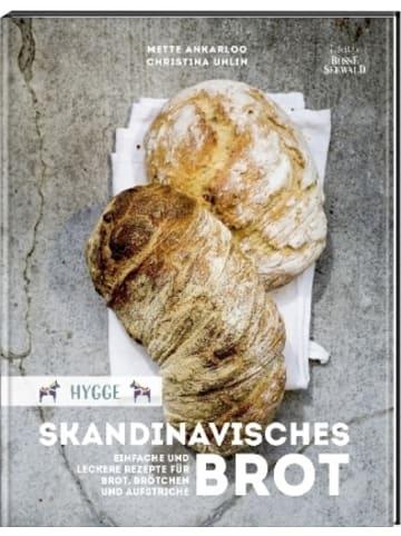 Lifestyle Hygge - Skandinavisches Brot