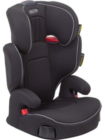 Graco Kindersitz Assure, schwarz