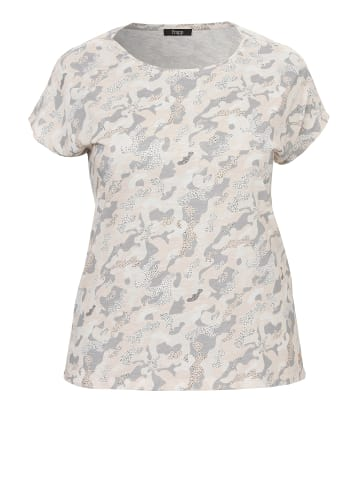 FRAPP  T-Shirts in Rosa