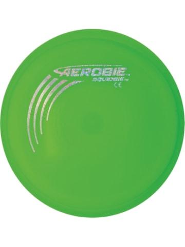 Aerobie Wurfring SQUIDGIE Disk