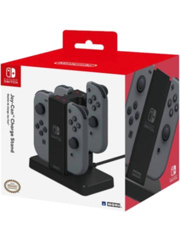 Hori Nintendo Switch Nintendo Switch Joy-Con Ladestation