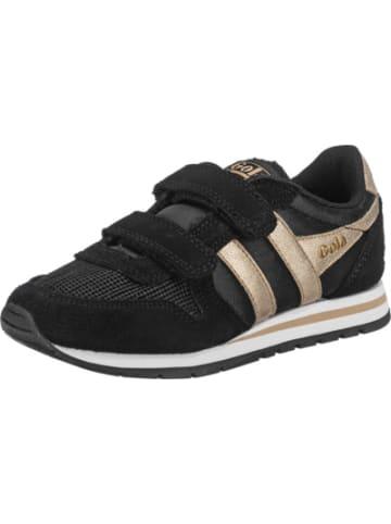 Gola Kinder Sneakers Low MIRROR