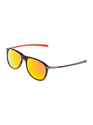 Formula 1 Eyewear F1 Eyewear Gold Collection Formula 1 Eyewear in black