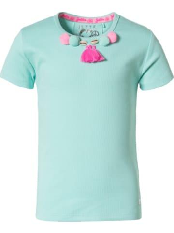 JETTE T-Shirt