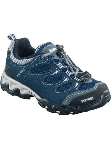 MEINDL Schuhe Tarango Junior in marine/silber