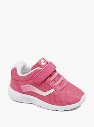 Bobbi Shoes  Lauflerner fuchsia
