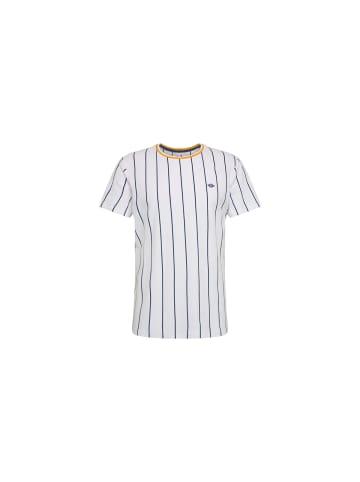 Calvin Klein T-Shirts in weiß