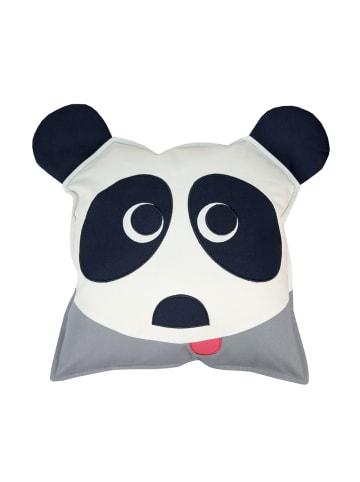 Svanhilde Kissen Panda Paul (L) 35 x (B) 35 cm