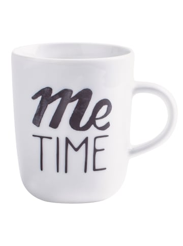 """KAHLA Becher """"Happy Cups-Me Time""""- 0,35 l"""
