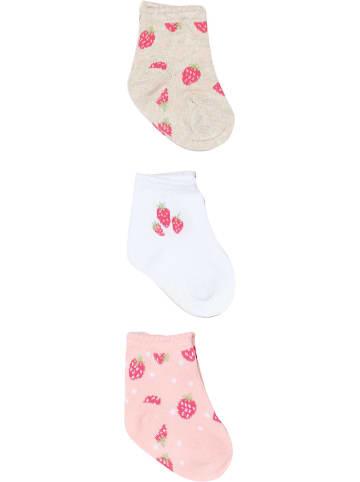 OVS Baby Socken