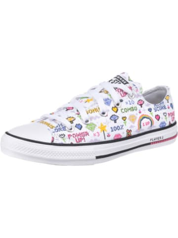 Converse Sneakers Low CHUCK TAYLOR ALL STAR