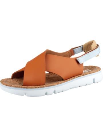 Camper Ogas Klassische Sandalen