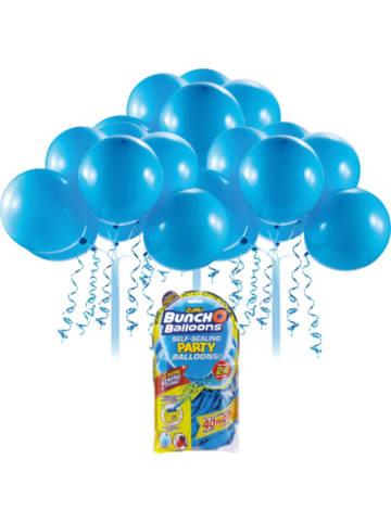 ZURU Bunch-O-Balloons- Party Balloons Refill Set (blau)