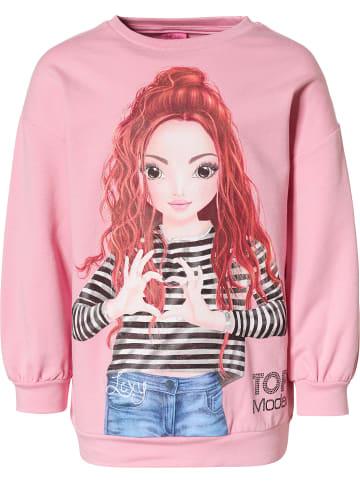 Topmodel TOPModel Sweatshirt