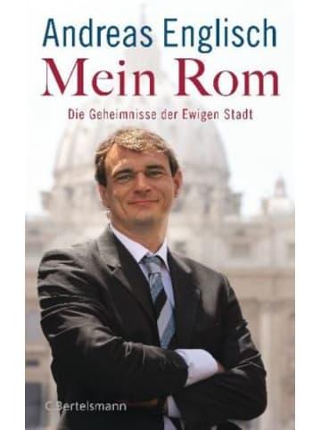 C. Bertelsmann Verlag Mein Rom